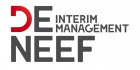 De Neef Interim management