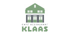 Restaurant Klaas
